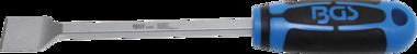 Raschietto per guarnizioni 280 mm