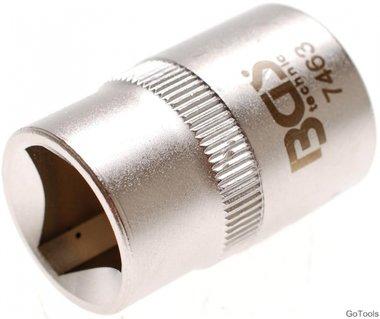 3-pt per tappo barriera, m10 (15 mm)