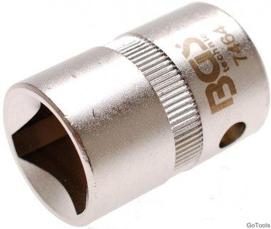 3-pt per tappo barriera, m12 (16,5 mm)