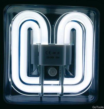 Illuminazione di ricambio per BGS-85320 38W GR10q