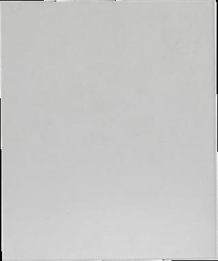 Finestra di ricambio per BGS 3516, 8858