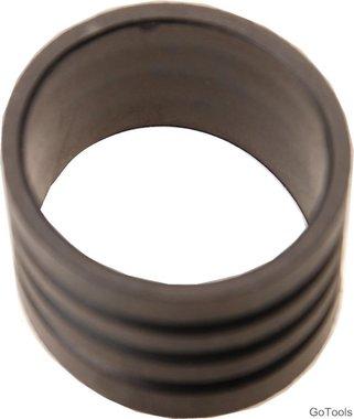 Gomma 35 40 mm per adattatore universale di prova del