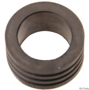 Gomma 45 50 mm per adattatore universale di prova del sistema
