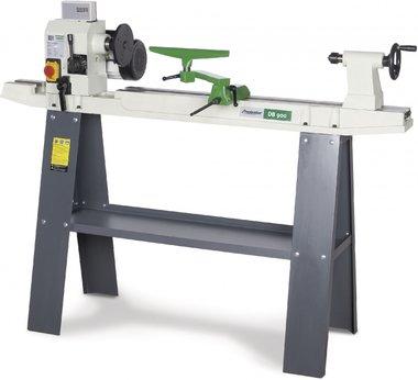 Tornio per legno - vario - 306x900 mm