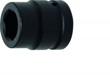 Chiave a esagono incassato forza 25 mm (1) 27 mm (1) 27 mm