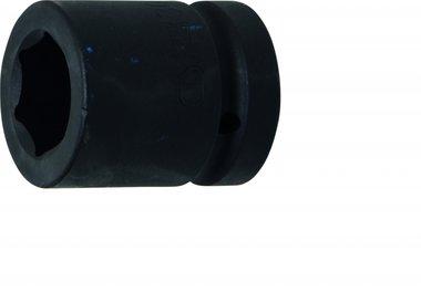 Chiave a esagono incassato forza 25 mm (1) 30 mm