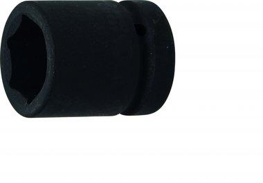 Chiave per presa di potenza esagonale 25 mm (1) 34 mm