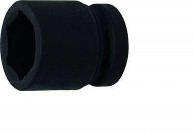 1 pollice da 1 pollice tappo di potenza 38 mm esagonale