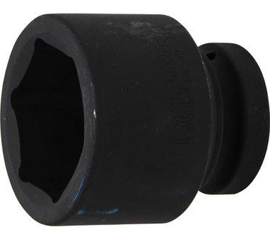 1 pollice da 1 pollice tappo di potenza 50 mm esagonale