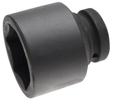 1 pollice da 1 pollice tappo di potenza 55 mm esagonale