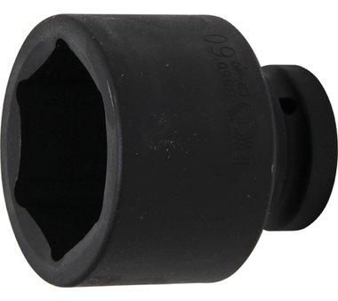1 pollice da 1 pollice tappo di potenza 60 mm esagonale
