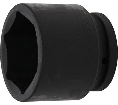 1 pollice da 1 pollice tappo di potenza 75 mm esagonale