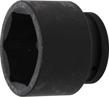 1 pollice da 1 pollice tappo di potenza 80 mm esagonale