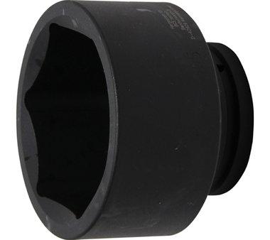 Chiave a esagono incassato forza 25 mm (1) 105 mm (1) 105 mm