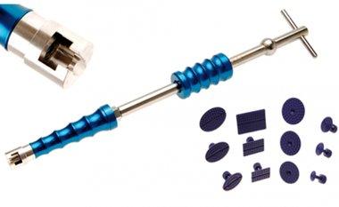 Set di ammaccature per la riparazione dei cursori ammaccature