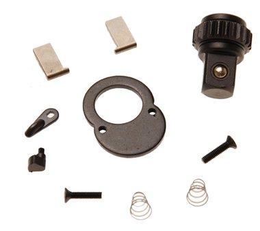 Kit riparazione chiavi dinamometriche per larticolo 959