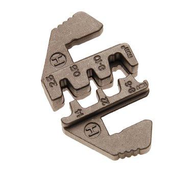 Ritiro delle ganasce per D-USB V3.5, per BGS 1410/1411/1412