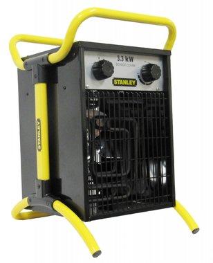 Ventilatore elettrico ad aria calda da 20 a 30 m3