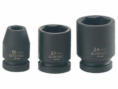 Tappo corsa 1/2 8mm