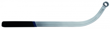Chiave rullo tenditore poligonale 14 mm