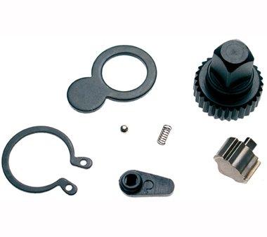 Kit riparazione chiavi dinamometriche per larticolo BGS-2799