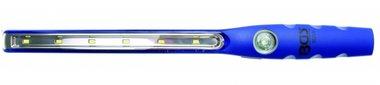 Walk light, COB LED, 7 COB LED, 7 COB LED