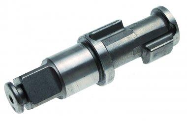 Albero motore per avvitatore a impulsi, BGS-3246 12,5 mm (1/2)