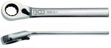 Cricchetto reversibile di BGS 66512