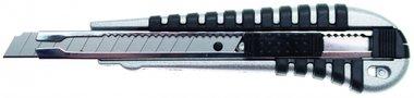 Stanley coltello, 9 mm Lama