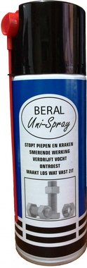 Beral Uni-Spray 400 ml