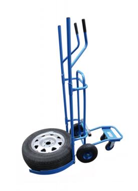 Pneumatici/camion 200 kg