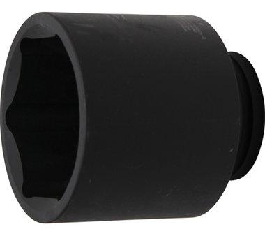 1 lungo Cappuccio di forza, 110 mm, lunghezza 155 mm, esagonale