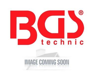 Custodia vuota per BGS 8676