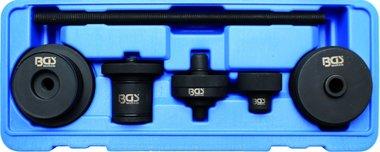 Set di utensili a 6 pezzi con cuscinetti silenziosi per gli Ford Mondeo