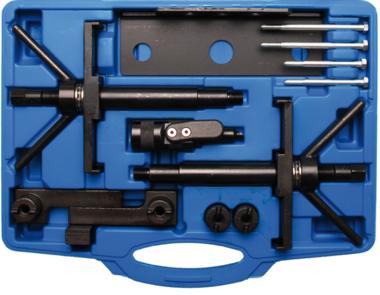 Kit regolazione motore per Volvo 4/5-/5-/6-cylinder fino a bj. 06