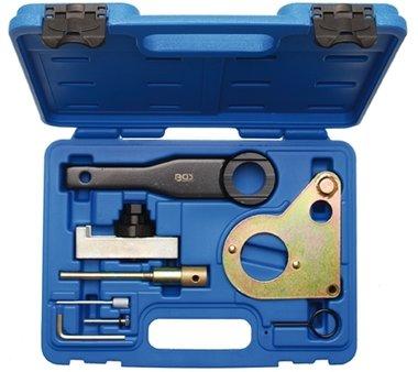 Set di strumenti di cronometraggio motore per Nissan, Renault, Opel