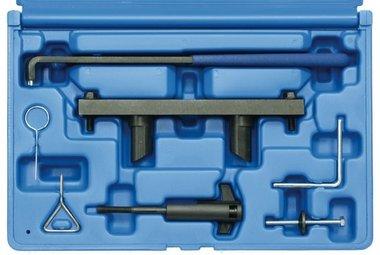 Kit di regolazione motore per VAG 7 pezzi