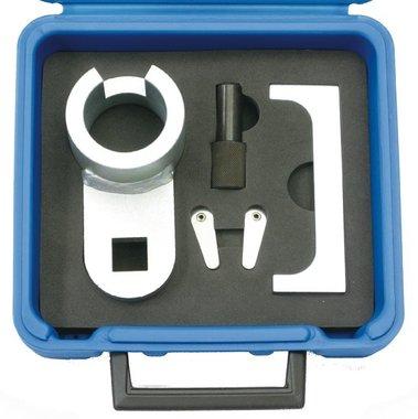 Kit di regolazione del motore per VW 5 pezzi