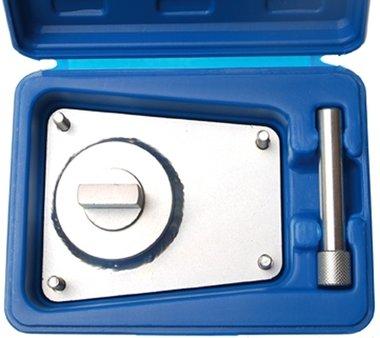 Set di strumenti di cronometraggio per Opel / Vauxhall Chevrolet 2.0 CDI