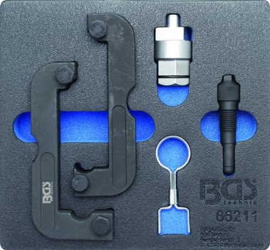 Set di temporizzazione Audi 2.0 / 2.8 / 2.8 / 3.0 TFSI