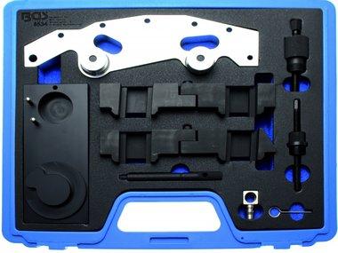 Set di strumenti per la temporizzazione del motore per BMW M52, M54, M60, M62