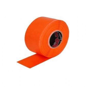 Nastro RESQ Arancione 25mm x 3.65m