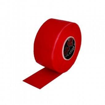 Resq tape rosso 25,4mm x 3,65 m