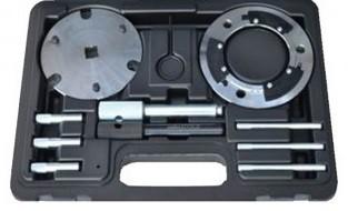 Set di regolazione dell'ora Ford 2.0, 2.2, 2.2, 2.4 TDdi TDCi