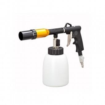 Maxx pistola per la pulizia interna