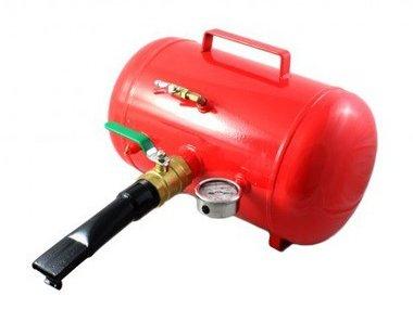 Generatore d'aria 18 litri