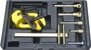 Set di regolazione dell'ora Renault, Opel Volvo