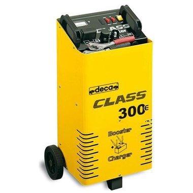 Caricabatterie mobile con funzione di aiuto allavviamento 250V
