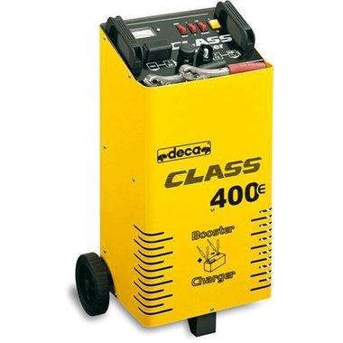 Booster 400 Amp 12/24 Volt 400 Amp 12/24 Volt