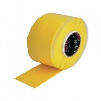 Resq giallo 25mm x3,65 metri